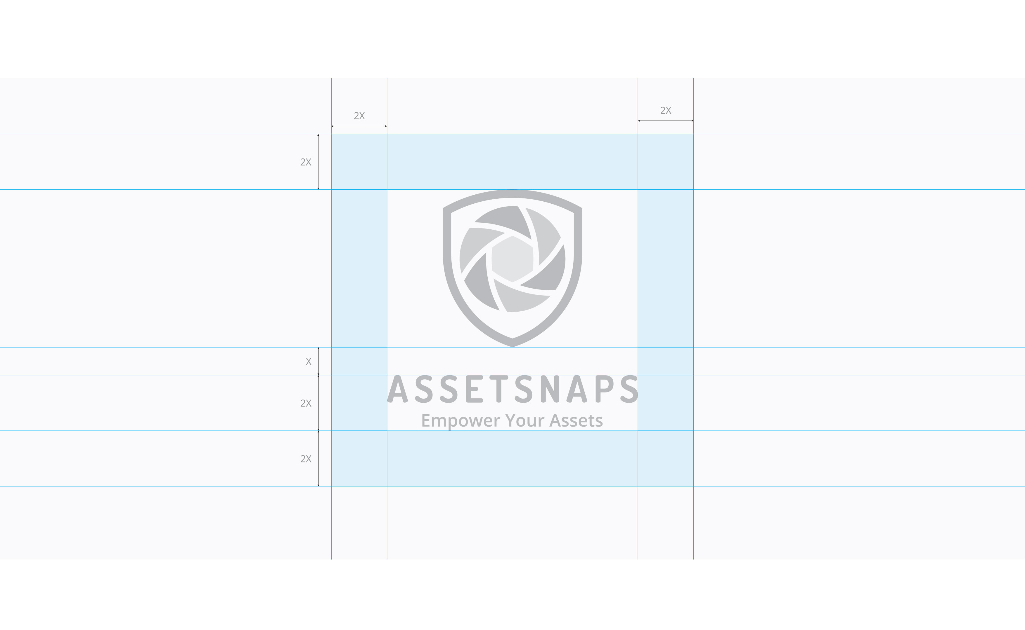 Asset Snaps - Combination Mark