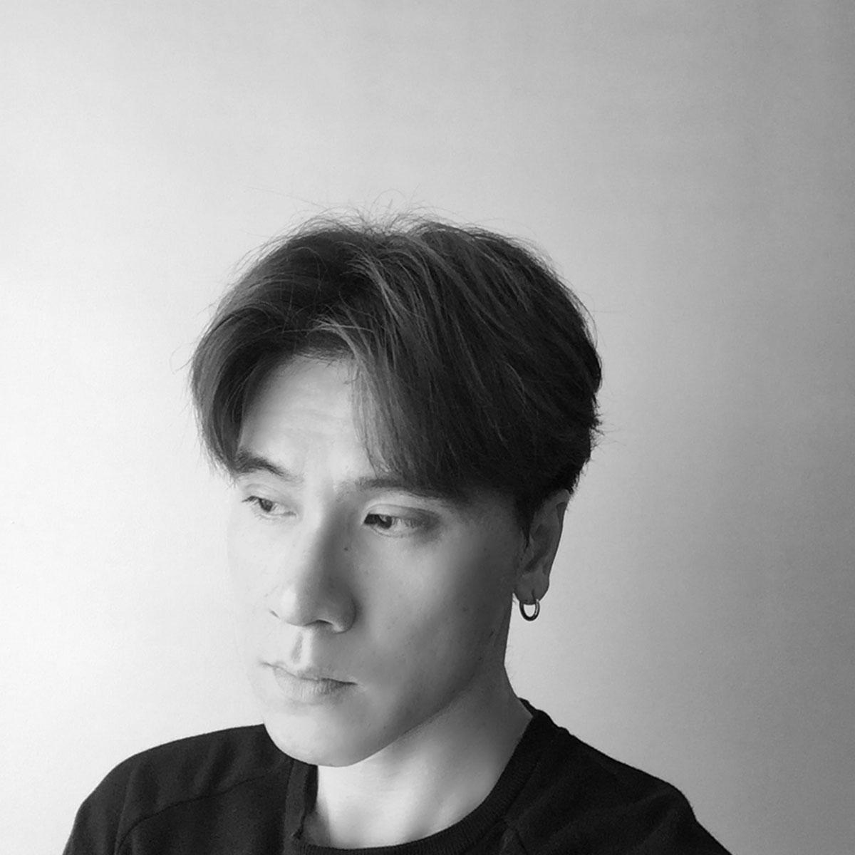 Stanley Yeo - A Singapore-based freelance web designer.
